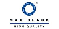 Logo-Max-Blank