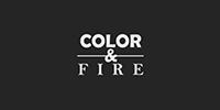 color-fire-logo