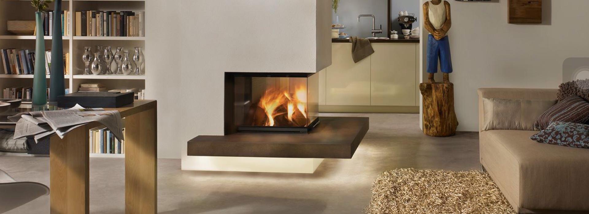 flame-design-2