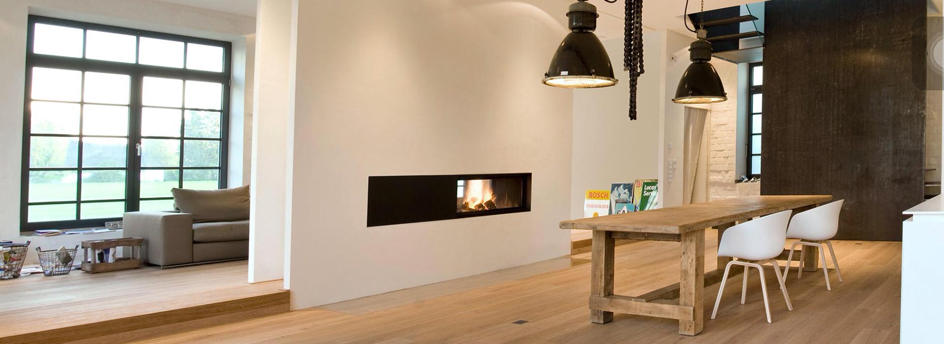 flame-design-4