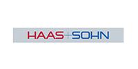 haas-sohn-Stoves