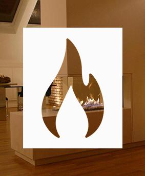 home-flame-design-1