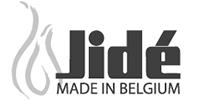 jide-logo
