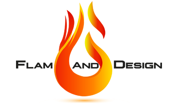 logo-flam-design