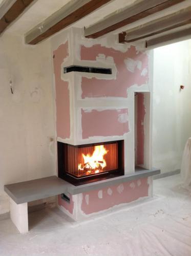 Cheminee-flam-24